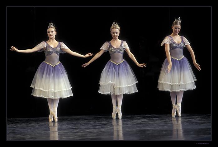 ballet-man.jpg