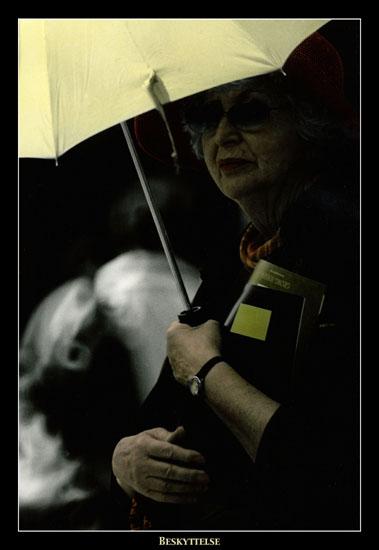 hc-paraply.jpg