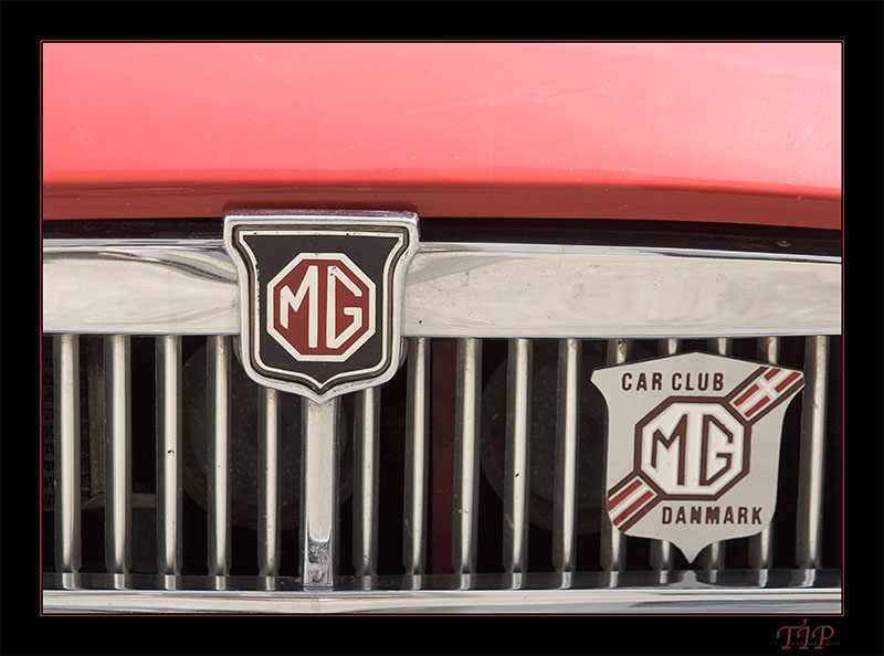 mg front